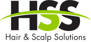 Hair and Scalp Solutions Mackay
